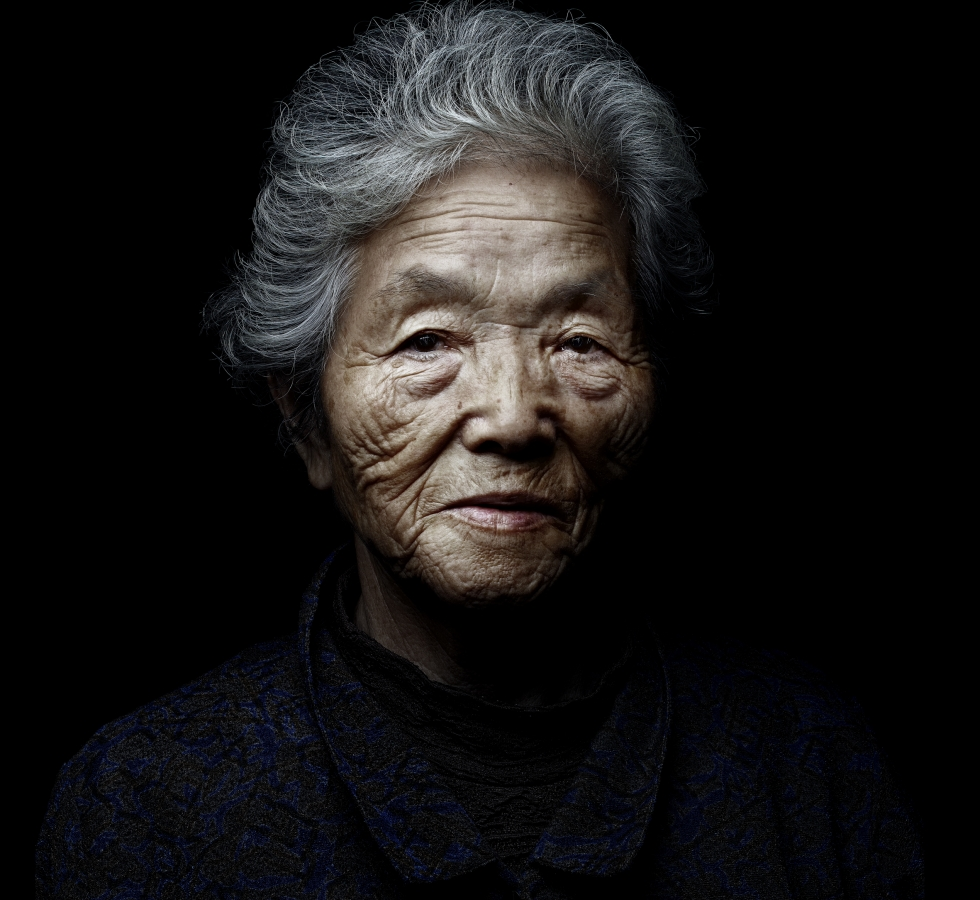 Denis Rouvre - Sachiko Adachi